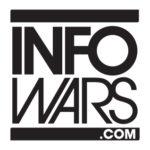 info-wars-com