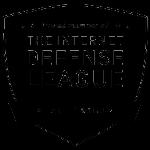 internet-defense-league