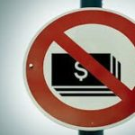 stop-bargeldverbot