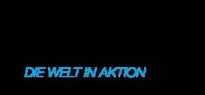 avaaz-logo